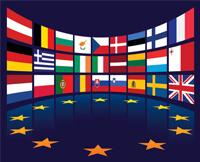 キプロスはEUの加盟国