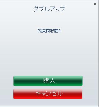 smart1003_21