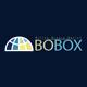 BOBOX体験談