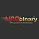 NRGバイナリー体験談