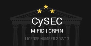 24option_cysec