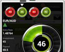 ファイブスターズオプションAndroidアプリ