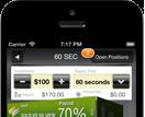 スマートオプションiPhoneアプリ