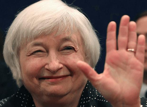 6月FOMCでは利上げ自体が実施される
