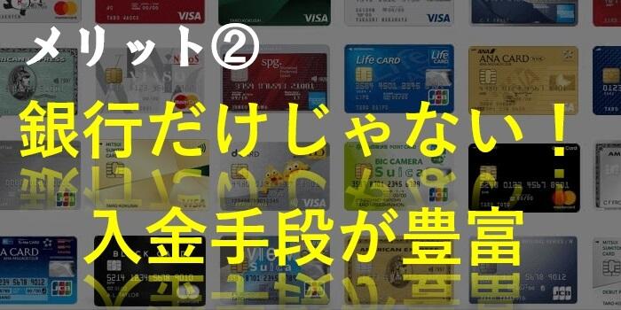 ビットコインや仮想通貨を使ったバイナリーオプションの取引を解説! | ミリオネアバイナリー